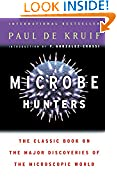 #4: Microbe Hunters