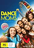 dance moms season 6 - Dance Moms - Season 6 Collection 1 [DVD] (Region 4 Pal, Non US format)