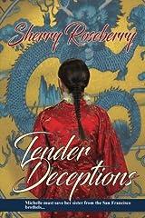 Tender Deceptions Paperback