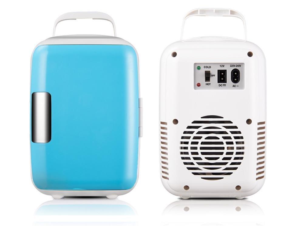 Kühlschrank In Auto : Bx 4l auto kühlschrank mini haus kleinen kühlschrank auto dual use