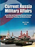 Current Russia Military Affairs
