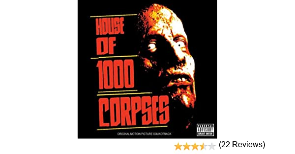 house of 1000 corpses full movie 123