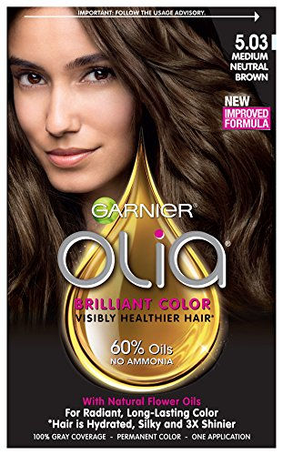 garnier-hair-color-olia-oil-powered-permanent-color-503-medium-neutral-brown-packaging-may-vary