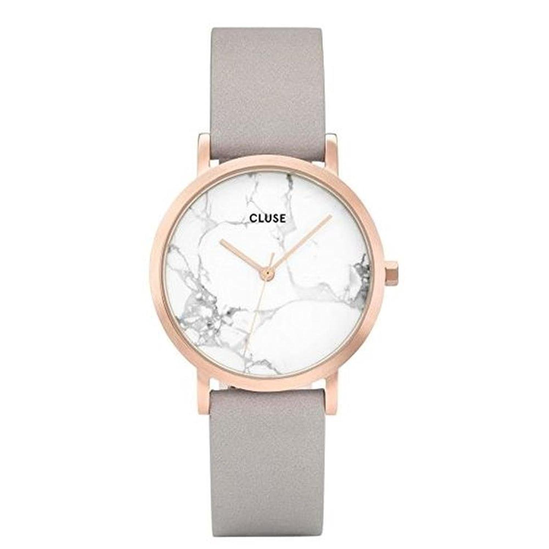 Cluse Unisex Erwachsene-Armbanduhr CL40103