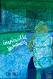 Invincible Summers