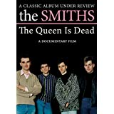 THE SMITHS - QUEEN IS DEAD, THE: A CLASSIC ALBUM UNDE