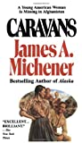 Caravans, James A. Michener, 0449213803