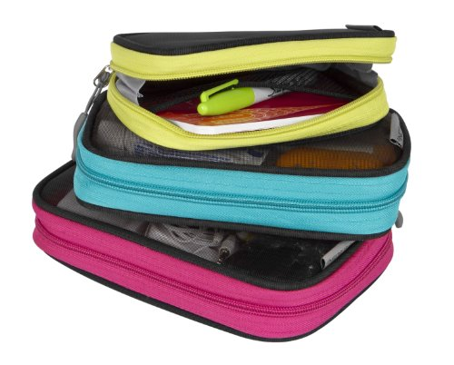travelon-set-of-3-packing-squares-one-size-brights