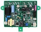 Dinosaur Electronics REPL F/3850712.01 Ignitor Board for Dometic Refrigerator
