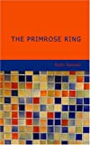 The Primrose Ring, Ruth Sawyer, 143464247X