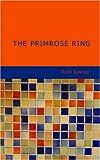 The Primrose Ring, Ruth Sawyer, 143464247X