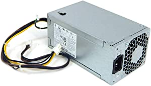 HP Pavilion 590 Switching 310W Power Supply L08262-004 A/S 1588-3003