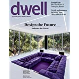 Amazon Discount Magazines Interior Design Magazine