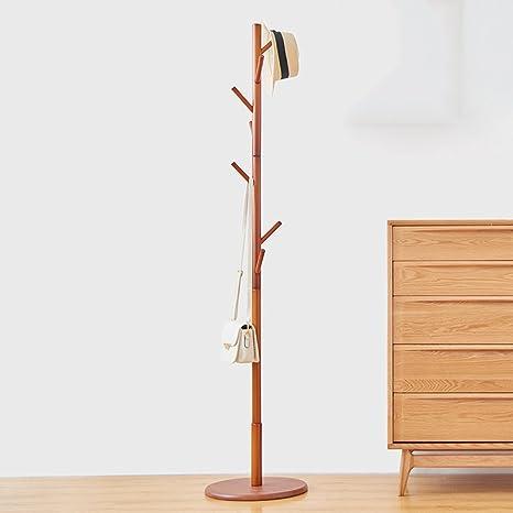 Amazon.com: Fácil montaje en el piso de madera maciza ...