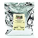 Starwest Botanicals Organic Rosemary Leaf Whole, 1 Pound Bag