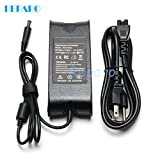 Best Charger Cords For Dells - Reparo 90W Charger AC Adpater Power Supply Cord Review