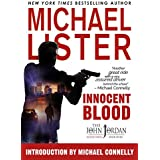 Innocent Blood (John Jordan Mysteries Book 7)