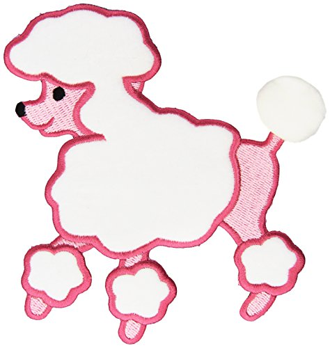 Looking for a poodle applique for skirt? Have a look at this 2019 guide!