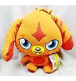 Moshi Monster (Katsuma) Cuddle Pillow