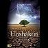 Unshaken: Standing Strong in Uncertain Times
