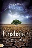 Bargain eBook - Unshaken