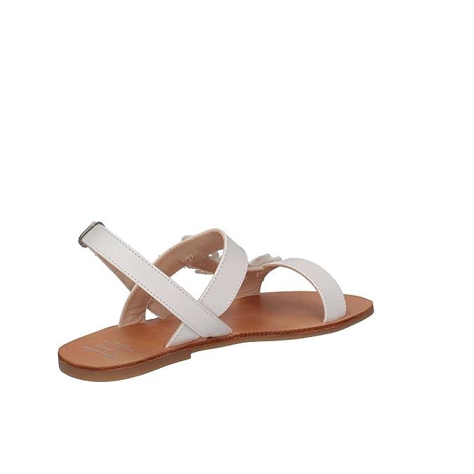 Chaussures Manuela de Juan fille 1l4b6Ms