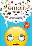 My emoji Journal: Express Yourself with Your Favorite emoji