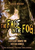 The Face in the Fog: Classic Mystery Movie