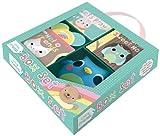 Little Friends Gift Set, Roger Priddy, 0312517777