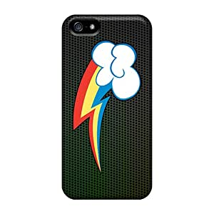 Tpu Case For Iphone 5/5s With TgOgF1848QvWIn Anne Marie Harrison Design