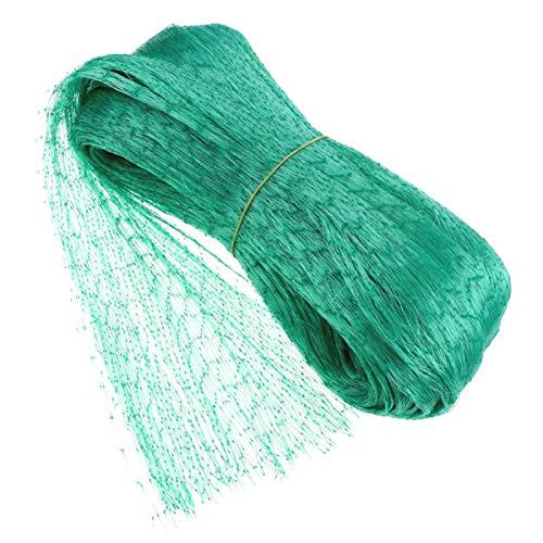 blueberry bush netting - 5
