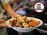 Real Food Real Kitchens - Chinese