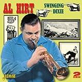 Swinging Dixie [ORIGINAL RECORDINGS REMASTERED] 2CD SET