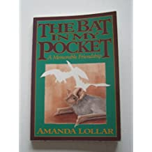 Bat In My Pocket