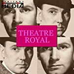 Classic Robert Louis Stevenson and H. G. Wells Dramas Starring Laurence Olivier and Alec Guinness, Volume 2 |  Theatre Royal,H. G. Wells,Robert Louis Stevenson