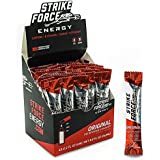 Strike Force Energy 40 count - (Original)