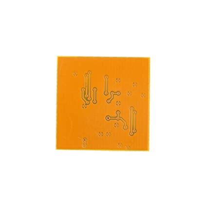 Amazon in: Buy AST Works MODBO5 0 V1 93 Chip for PS2 IC/PS2
