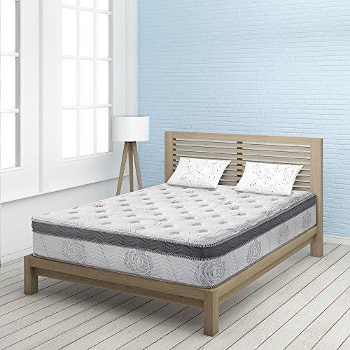 Olee Sleep Galaxy Infused Mattress product image