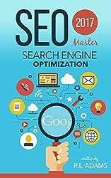 SEO 2017: Master Search Engine Optimization