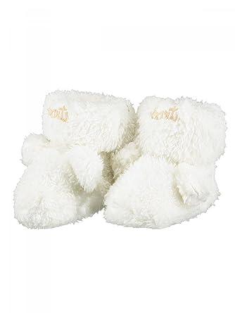 Zapatos blancos Barts para bebé m0k8Ia