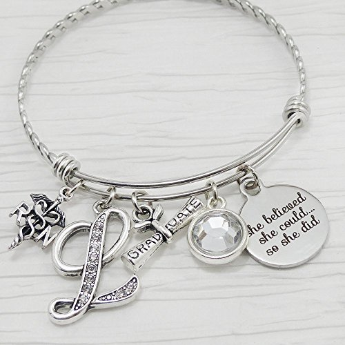set mommy like kids three products gold silver and for just personalized bangle taudrey grande rose metal bangles young girls