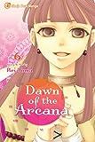 Dawn of the Arcana, Vol. 6
