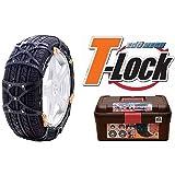 FEC 非金属ウレタンネット型チェーン EM10 エコメッシュ ティーロック/ECO MESH T-Lock