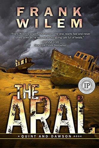 the-aral-a-quint-and-dawson-book-book-3