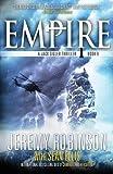 Empire (A Jack Sigler Thriller) (Volume 8)