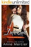 Interlude (Rockstar Book 4)