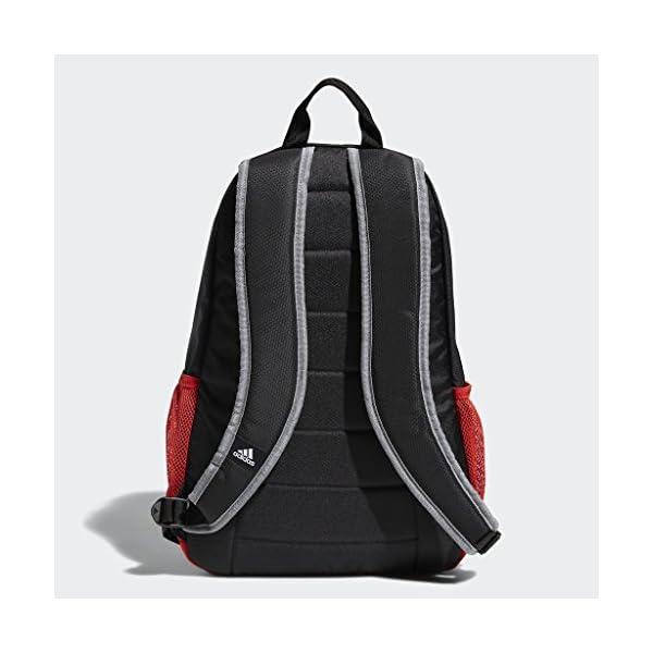 adidas Foundation - Backpax.Club