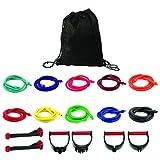 Lifeline ULTIMATE Trainer Kit