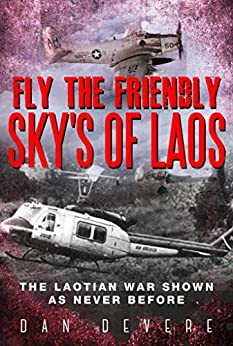 A literary analysis of flying the friendly skies