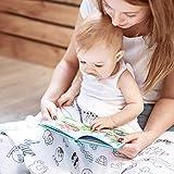 Premium Baby Blanket by DreamShip